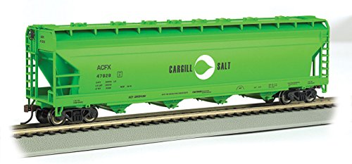 spur-h0-56-acf-center-flow-covered-hopper-cargill-salt