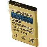 Batterie compatible pour SAMSUNG GT-S5610