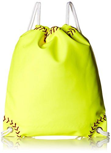 softball-drawstring-bag-by-zumer-sport