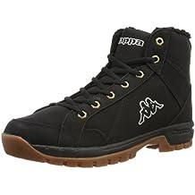 Kappa LOOK Herren Hohe Sneakers