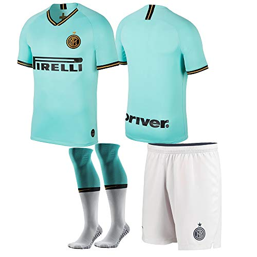YISHIWAN 2019-2020 Nueva Temporada Kits Jersey fútbol