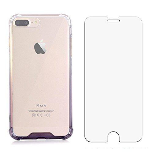 gaplus iphone 6 6s case