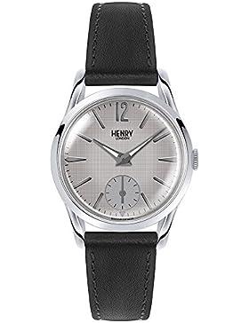 Henry London HL30-US-0073 Damen armbanduhr