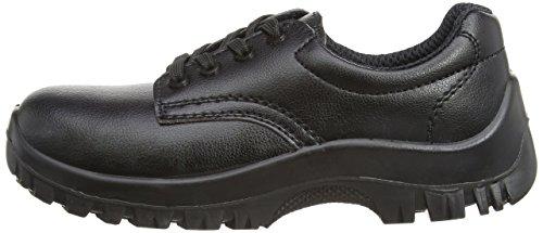 Blackrock Src03b, Chaussures de sécurité Adulte Mixte - Noir (black), 42 EU Noir (black)
