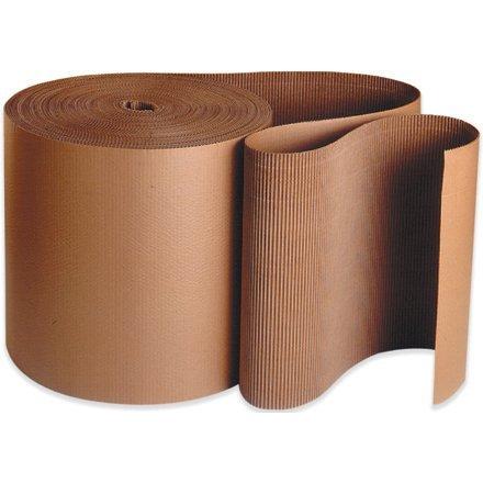 aviditi-sf12-a-flute-single-face-corrugated-roll-250-length-x-12-width-kraft-by-aviditi