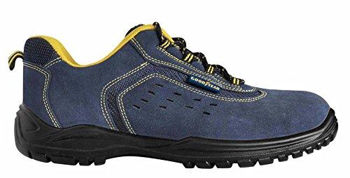 scarpa-da-lavoro-goodyear-g8000-s1p-src-puntale-in-composito-soletta-in-tessuto-antiperforazione-com