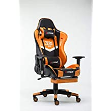 Extreme Zero Series Gaming Chair