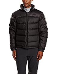 THE NORTH FACE Herren Daunenjacke Nuptse 2