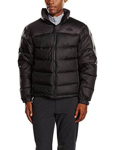 The 2 Face Giacca Uomo Nuptse North rFrwU6