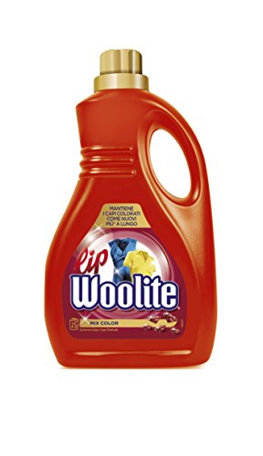 lip-woolite-liquid-detergent-for-heads-purposes-and-delicate-hand-and-machine-1500-ml