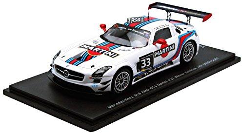spark-coche-a-escala-4-x-4-x-10-cm-sp054