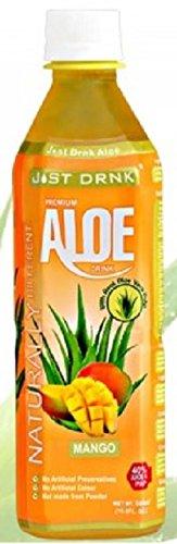 12-Pack-of-Just-Drink-Aloe-Just-Drink-Aloe-Mango-500-ML