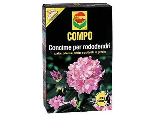 compo-fertilizante-para-rododendros-unidades-de-3-kg