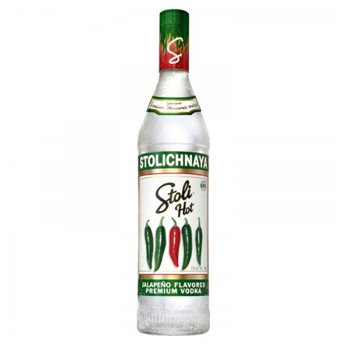 stolichnaya-hot-jalapeno-russian-vodka-70cl-bottle