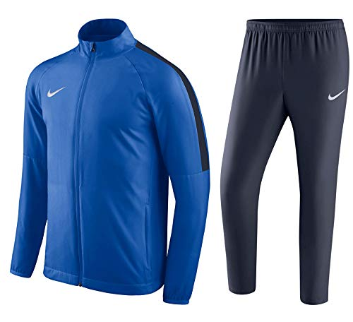 Nike Herren Sweatanzug Club 19 Sweat Suit AJ1466+AJ1468 |