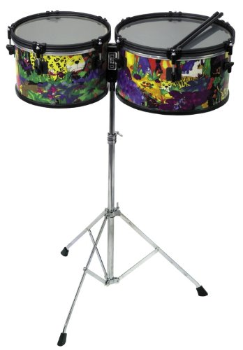 REMO TIMBALES POUR ENFANTS