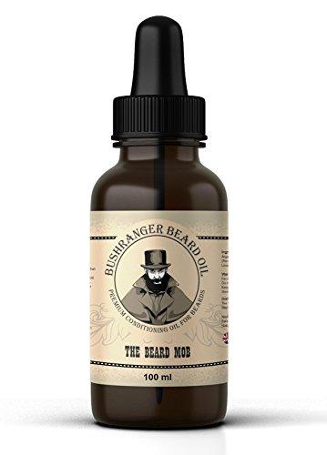 aceite-de-barba-bushranger-de-100ml-xl-acondicionador-para-una-barba-mas-suave-mas-densa-y-mas-pobla
