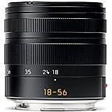 Leica 18-56 F 3.5-5.6 Vario-Elmart-T Asph