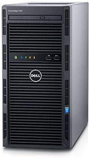 ديل بور ايدج T130-1220-VPN-CGR2W