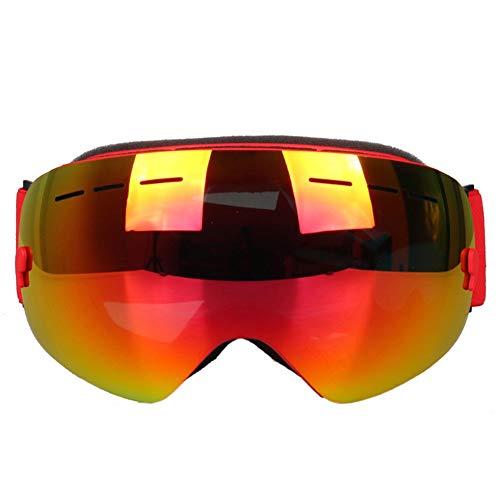Winter Motorrad Brille Schutz Ski Brille Für Harley Motorrad Sonnenbrille Dirt Bike Racing Schutzausrüstung Zubehör