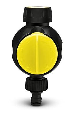 Kärcher 2.645-033.0 Bewässerungsuhr WT 120