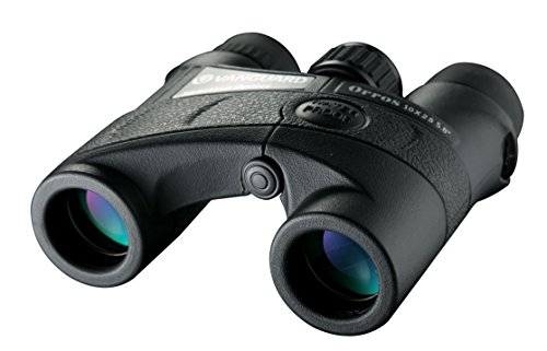 Vanguard Orros 8250 Fernglas schwarz