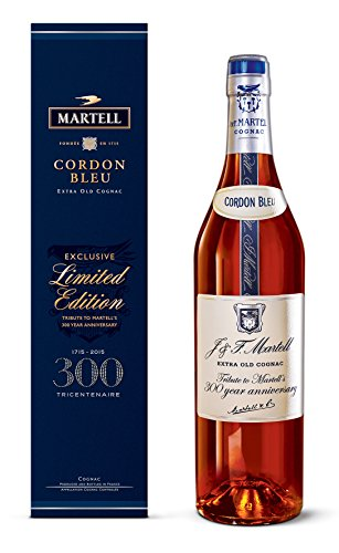 martell-cordon-bleu-300th-anniversary-limited-edition-40-70cl