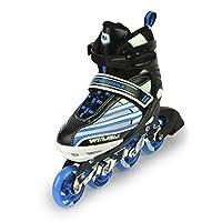 Winmax WME05886D Inline Skates