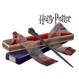 Corgi - Accesorio Harry Potter para niño (8 años)