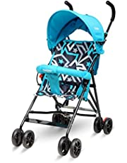 Little Pumpkin - Baby Stroller and pram for Baby - Buggy fo