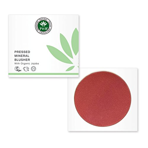 phb-pressed-mineral-peony-colour-blusher-9-g