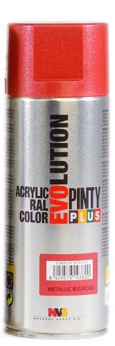 pintura-acrilica-metalizada-spray-520cc-rojo