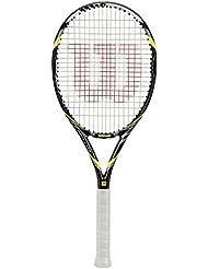 Wilson Pro Lite 100 Performance Racket