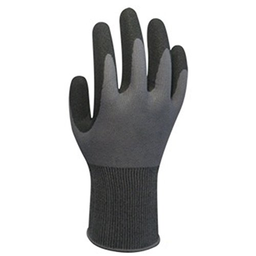 1 paire de gants de jardin creuser des plantes griffes outils de jardinage de Bornbayb