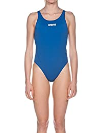 Amazon.it  48 - Costumi interi   Mare e piscina  Abbigliamento c40277f14b7