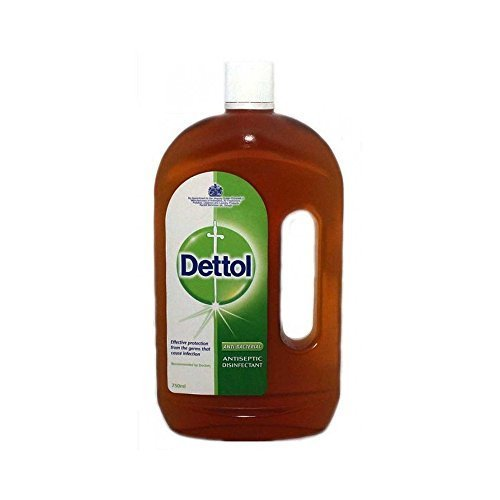 dettol-antiseptic-disinfectant-liquid-6x750ml-by-dettol