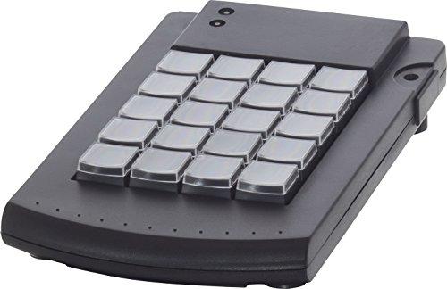 expertkeys-ek-20-teclado-usb-programable-libremente-libre-configuracion-con-20-teclas