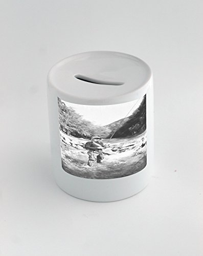 money-box-with-field-and-stream
