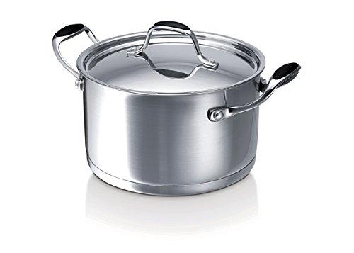 beka-suave-28-cm-casserole-and-lid