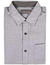 0cc0ab6d0d Amazon.it: Calvin Klein - Camicie / T-shirt, polo e camicie ...