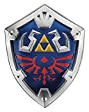 Zelda Hylian Escudo de Enlace