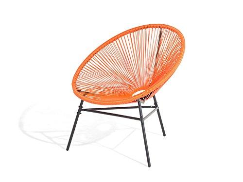 dd-handel-gmbh-designer-acapulco-chair-orange-retro-sessel-fuer-drinnen-und-draussen-2