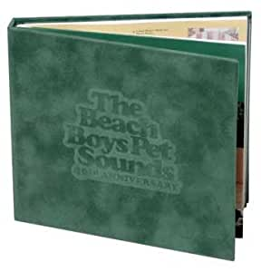 Pet Sounds (40th Anniversary Special Edition)