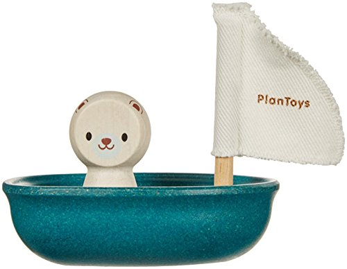 plantoys-pt5712-bateau-ours-polaire