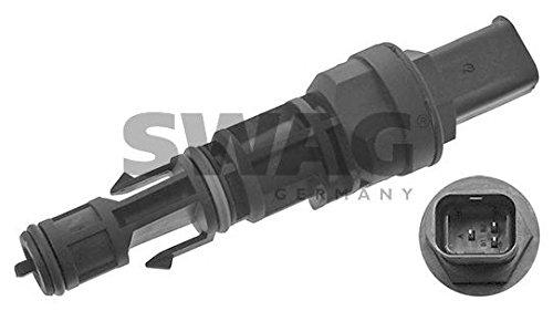 SWAG 60 94 5166 Capteur, vitesse