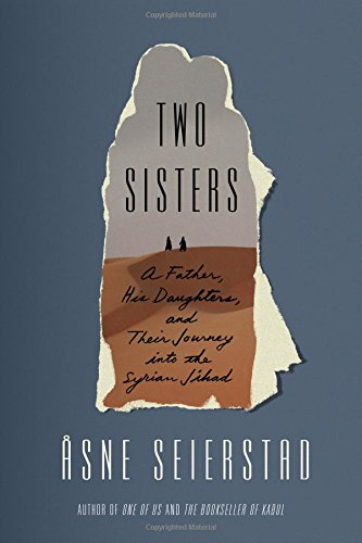 Two Sisters (International Edition)