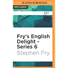 FRYS ENGLISH DELIGHT - SERIE M