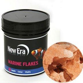 VITALIS Marine Flakes,