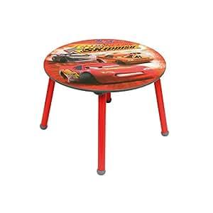 cars kinder sitzgruppe tisch 2 st hle disney holz kinderm bel kinderzimmer m bel. Black Bedroom Furniture Sets. Home Design Ideas