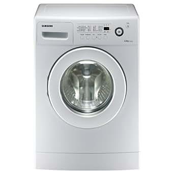 samsung p 1481 waschmaschine frontlader aab 1400 upm. Black Bedroom Furniture Sets. Home Design Ideas